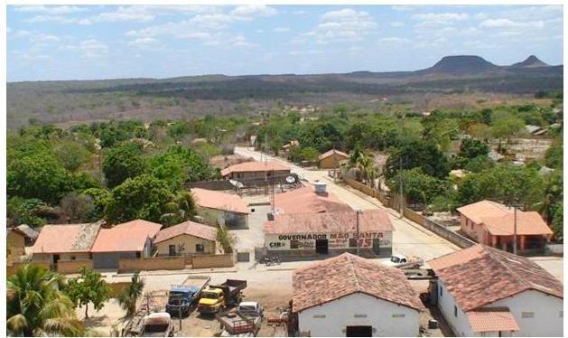 Canavieira Piauí fonte: canavieira.no.comunidades.net